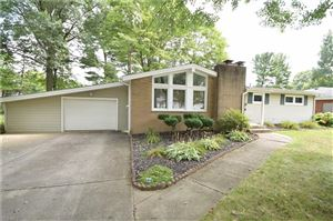 Photo of 6983 Ronjoy Place, Boardman, OH 44512 (MLS # 4126819)