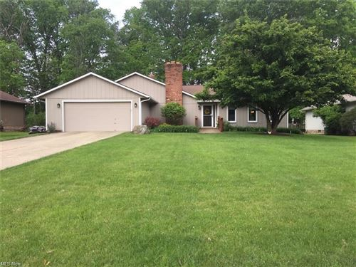 Photo of 5240 Park Side Trail, Solon, OH 44139 (MLS # 4260820)