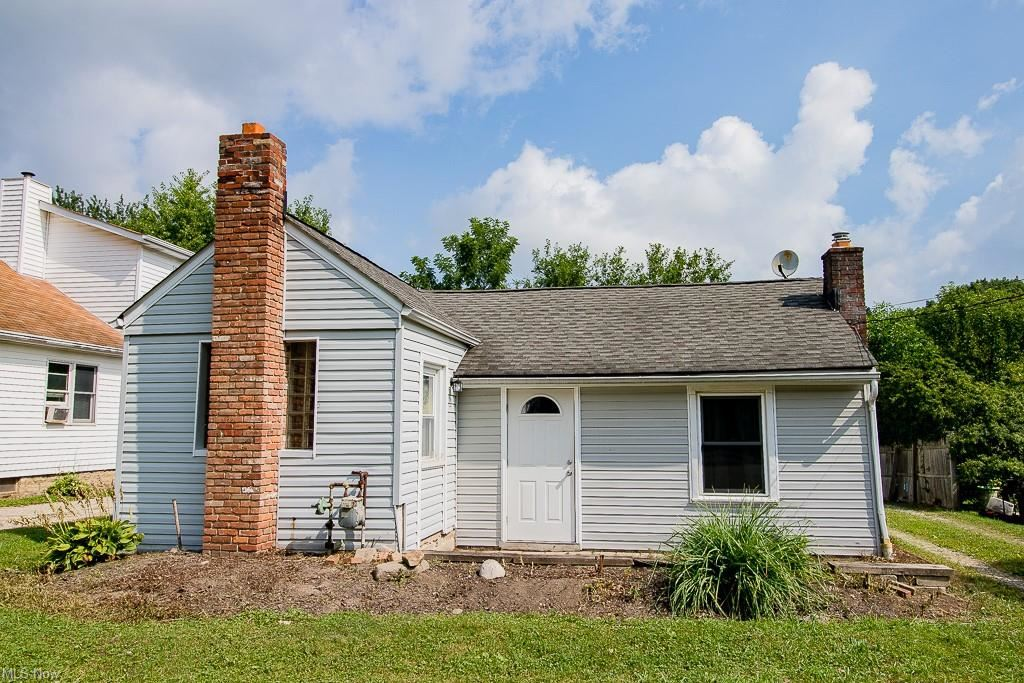 Photo of 8079 Glen Park Road, Willoughby, OH 44094 (MLS # 4303820)