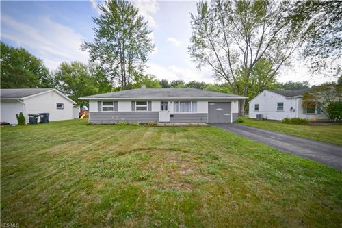 Photo of 435 Flagler Lane, Boardman, OH 44511 (MLS # 4126821)