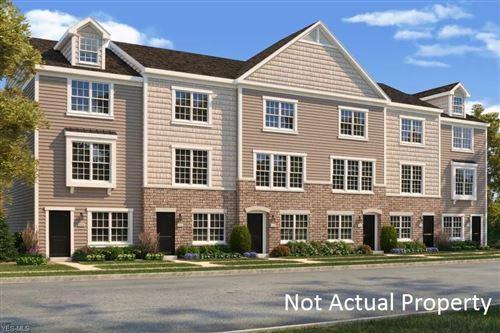Photo of Lot 501 Autumn Ridge Circle, Pickerington, OH 43147 (MLS # 4203822)