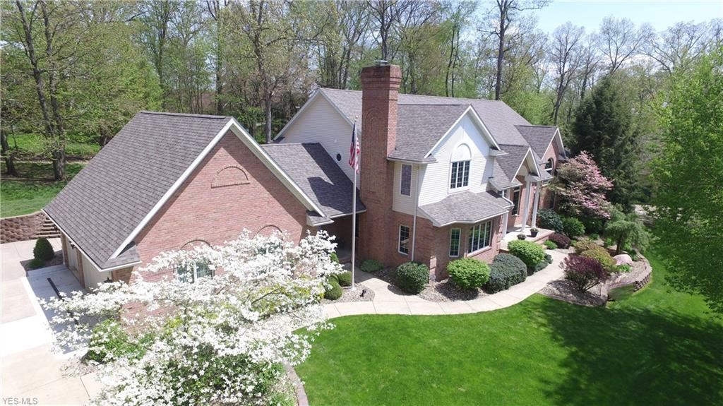 850 Woodmere Drive, Wooster, OH 44691 - MLS#: 4189823