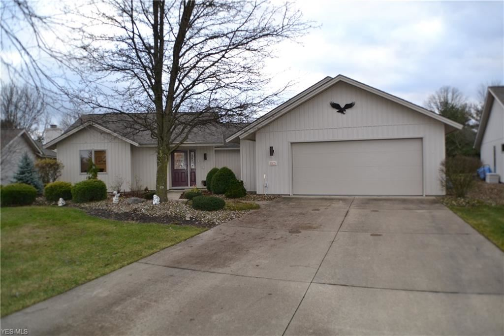 33171 Eagles Glen Court, North Ridgeville, OH 44039 - #: 4246823