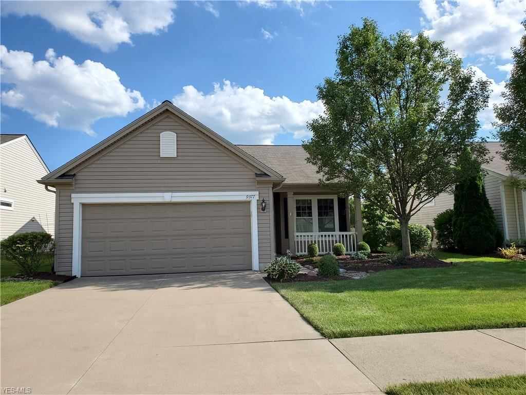 9377 Norwich Place, North Ridgeville, OH 44039 - MLS#: 4209824