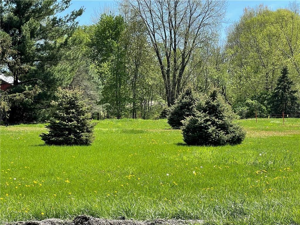 Butternut Ridge Road, North Ridgeville, OH 44039 - #: 4275824