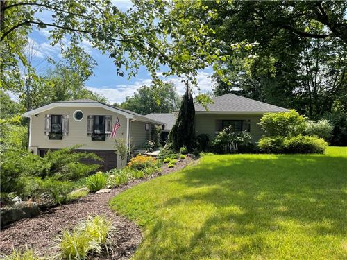 Photo of 8316 Lewis Road, Olmsted Falls, OH 44138 (MLS # 4290826)