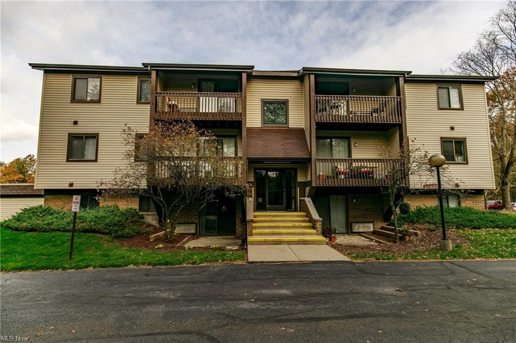 27401 Westown Boulevard #1507, Westlake, OH 44145 - #: 4257828