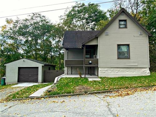 Photo of 1917 Concord Avenue, Youngstown, OH 44509 (MLS # 4232829)