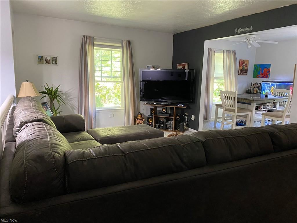 Photo of 533 Heritage Square #203, Jefferson, OH 44047 (MLS # 4317829)