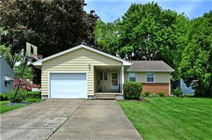 Photo of 720 Indianola Rd, Boardman, OH 44512 (MLS # 4097831)