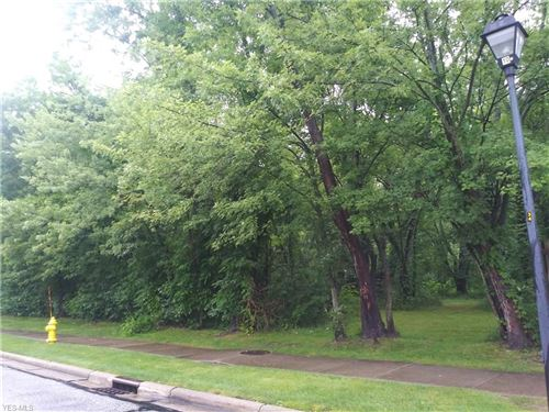 Photo of Flanders Drive, Solon, OH 44139 (MLS # 4204831)