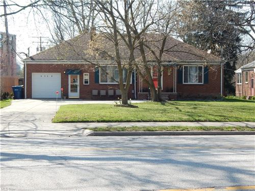 Photo of 4358 Wooster Road, Fairview Park, OH 44126 (MLS # 4267834)