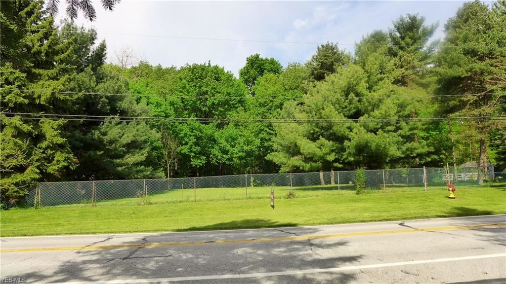 Mill Morr Drive, Painesville, OH 44077 - #: 4189837