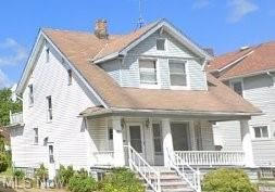 3716 W 130, Cleveland, OH 44111 - #: 4304838