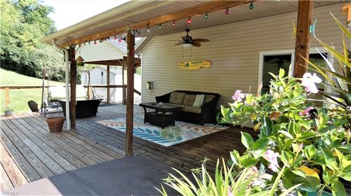 Tiny photo for 45 Pin Oak Drive, Caldwell, OH 43724 (MLS # 4222839)