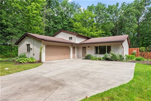 Photo of 20142 Albion Road, Strongsville, OH 44149 (MLS # 4300839)
