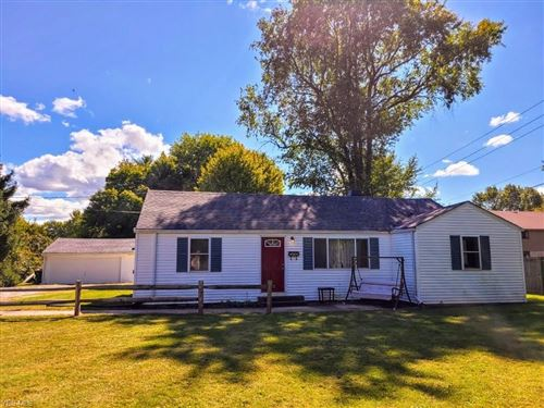 Photo of 7996 Grovewood Drive, Mentor, OH 44060 (MLS # 4224841)