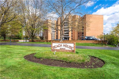 Photo of 22500 Lake Road #701, Rocky River, OH 44116 (MLS # 4271841)