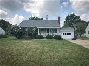 Photo of 2912 Brunswick Road, Youngstown, OH 44511 (MLS # 4125843)