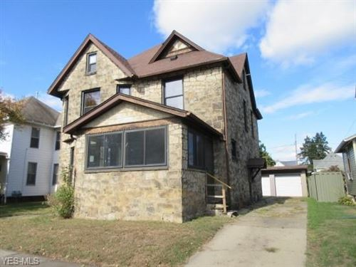 Photo of 930 Orchard Street, Coshocton, OH 43812 (MLS # 4143843)