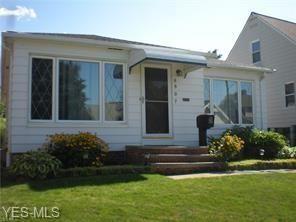 6907 Ridgewood Avenue, Parma, OH 44129 - MLS#: 4223843