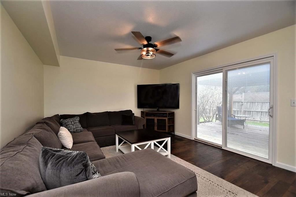 Photo of 6401 Haywood Avenue, Madison, OH 44057 (MLS # 4327843)