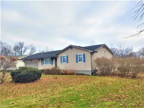 Photo of 2101 Penny Lane, Austintown, OH 44515 (MLS # 4160845)