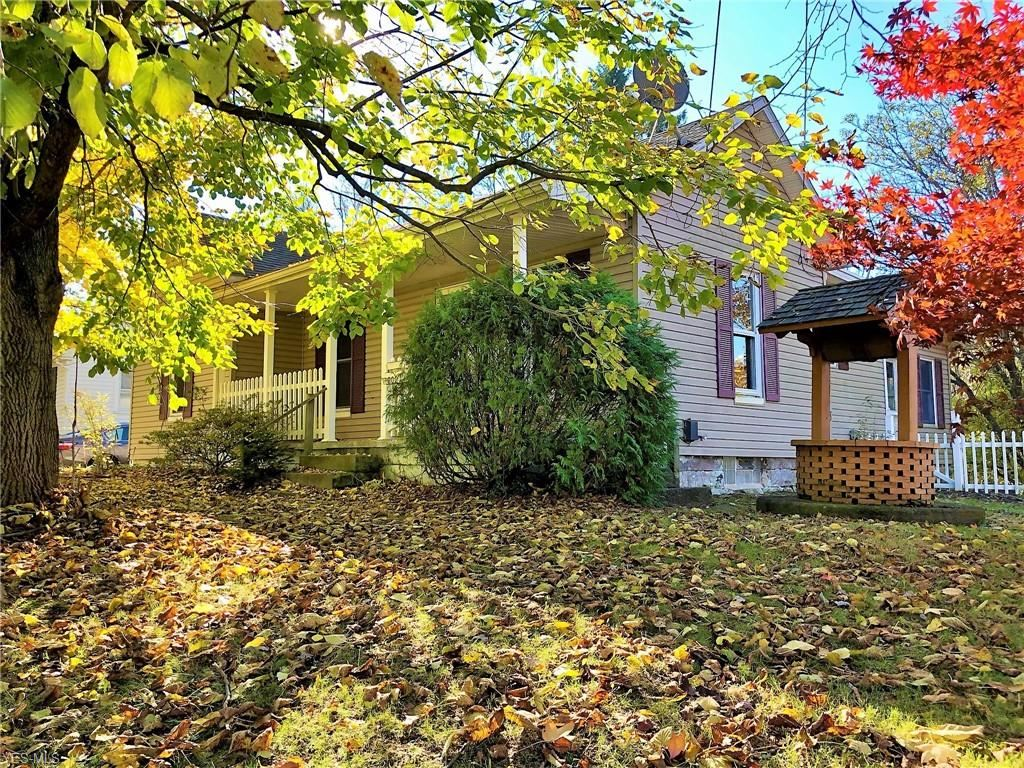 202 S Lake Street, South Amherst, OH 44001 - #: 4237845
