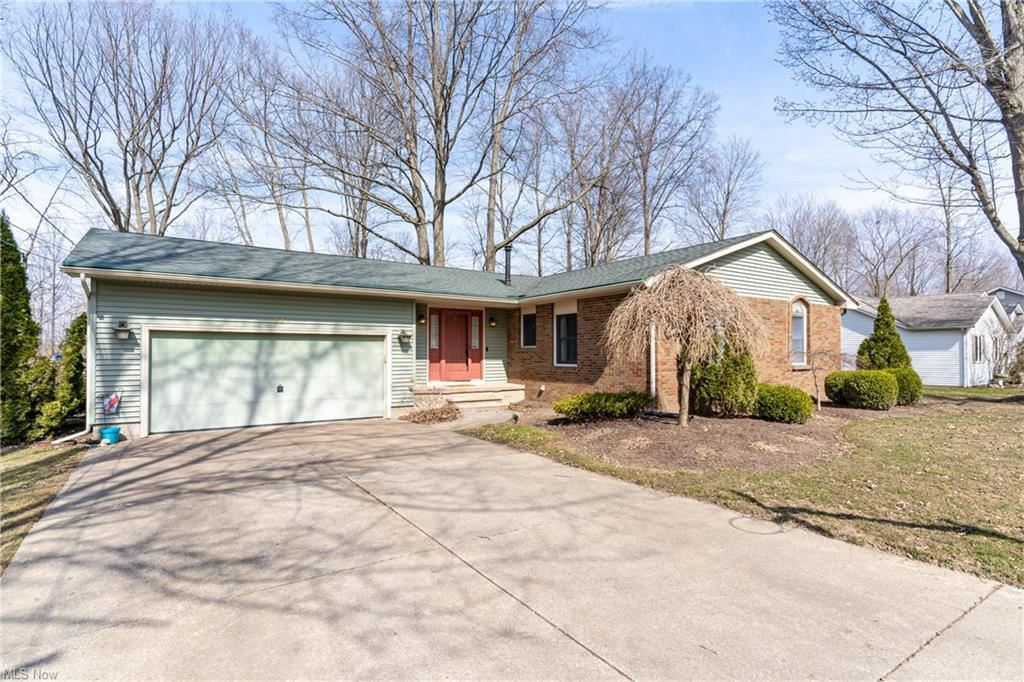 224 Oakdale Drive, South Amherst, OH 44001 - #: 4258846