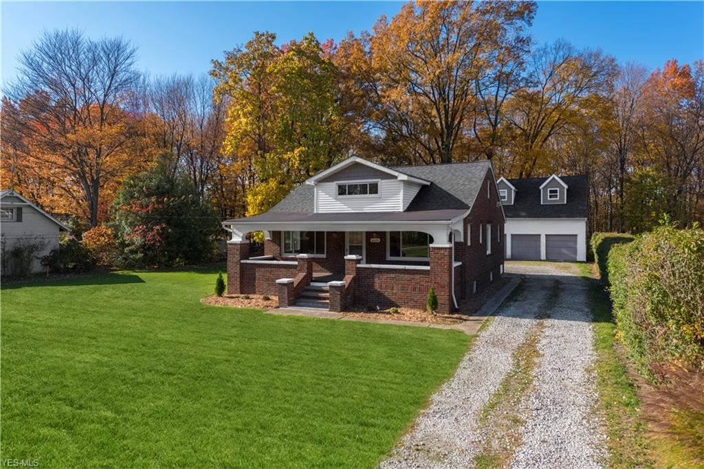 6684 Middlebrook Boulevard, Middleburg Heights, OH 44130 - MLS#: 4238847
