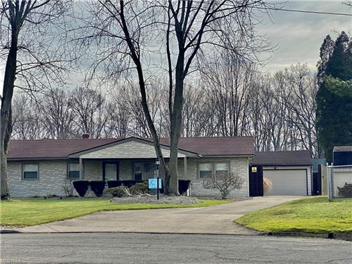 Photo of 3659 Johnson Court, Canfield, OH 44406 (MLS # 4249848)