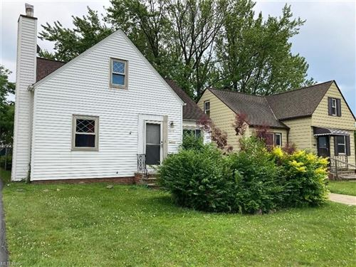 Photo of 4018 Wilmington, South Euclid, OH 44121 (MLS # 4286849)