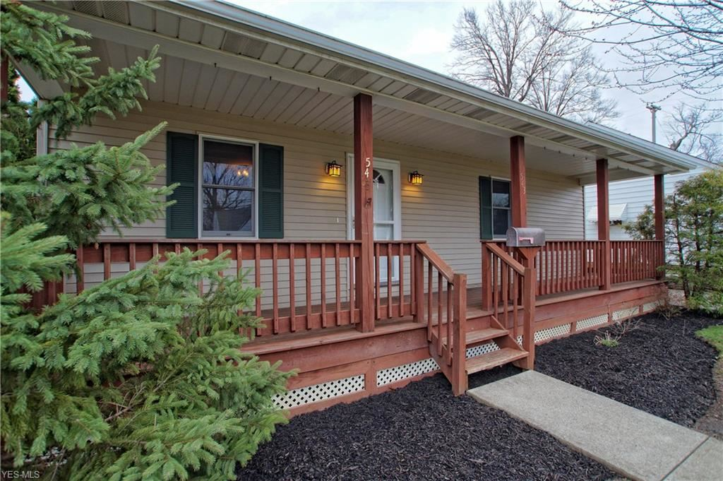543 Fairway Boulevard, Willowick, OH 44095 - #: 4176849