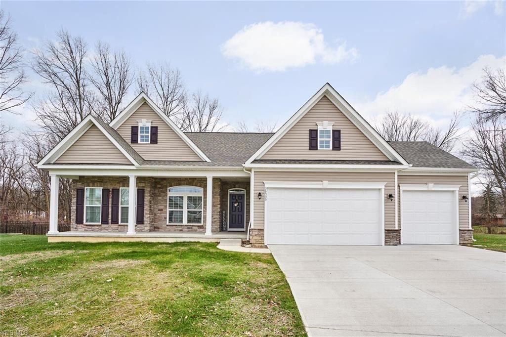 36533 Annie Lane, North Ridgeville, OH 44039 - #: 4245849