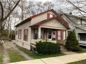 Photo of 16 East Main St, Canfield, OH 44406 (MLS # 4086851)