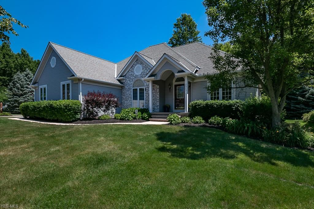 7269 Waterfowl Way, Concord, OH 44077 - MLS#: 4202852