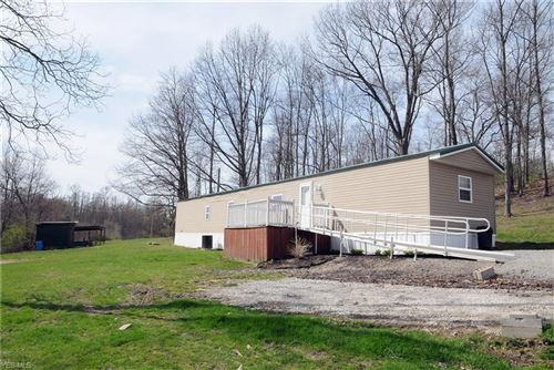 Photo of 48175 Horn Ridge Road, Caldwell, OH 43724 (MLS # 4092855)