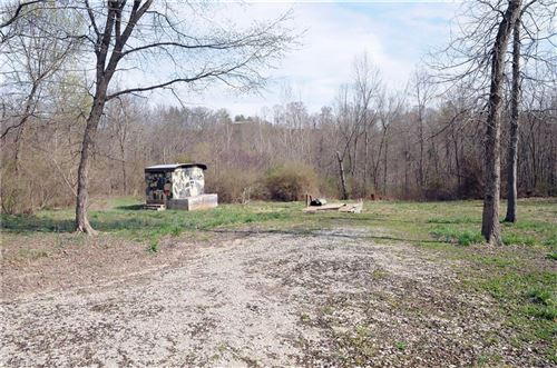 Tiny photo for 48175 Horn Ridge Road, Caldwell, OH 43724 (MLS # 4092855)