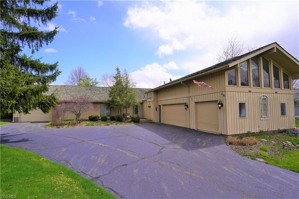 897 Brandon Circle, Aurora, OH 44202 - MLS#: 4162855