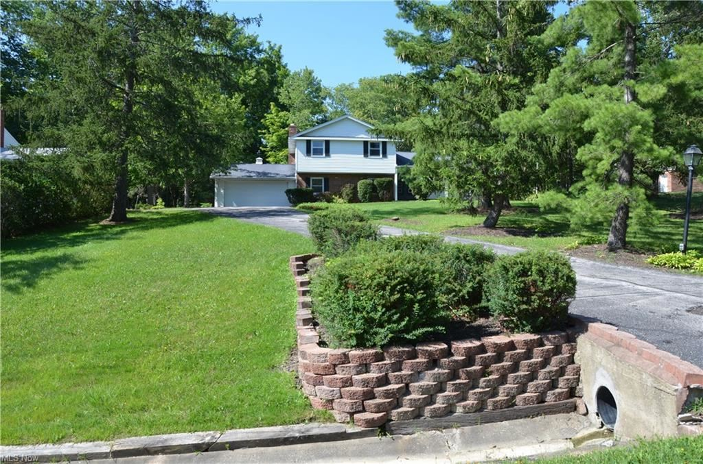 8089 Monterey Drive, Willoughby, OH 44094 - MLS#: 4301855
