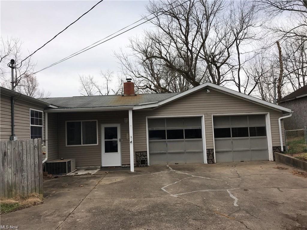 Photo of 45211 Marietta Road, Caldwell, OH 43724 (MLS # 4303855)