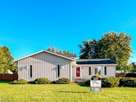 20563 Holly Circle, Strongsville, OH 44136 - MLS#: 4301856