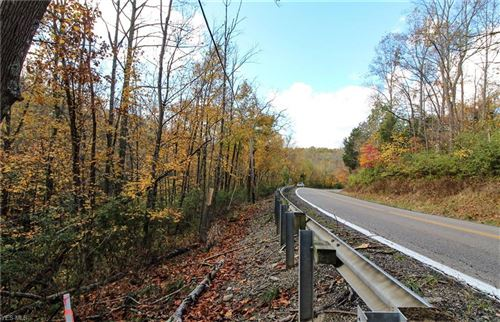Tiny photo for State Route 78 Street, Caldwell, OH 43724 (MLS # 4236858)