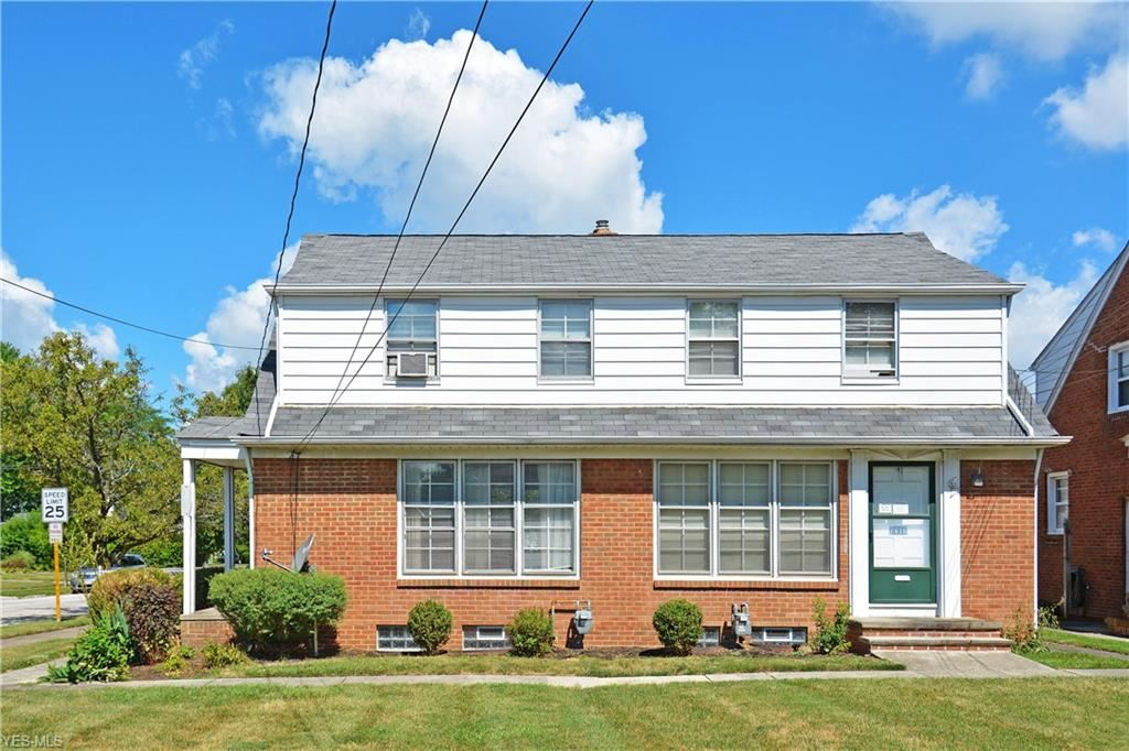 7416 Pearl Road, Middleburg Heights, OH 44130 - #: 4209858