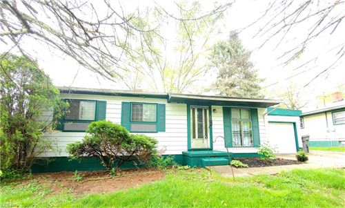 Photo of 59 Elliot Lane, Youngstown, OH 44505 (MLS # 4275859)