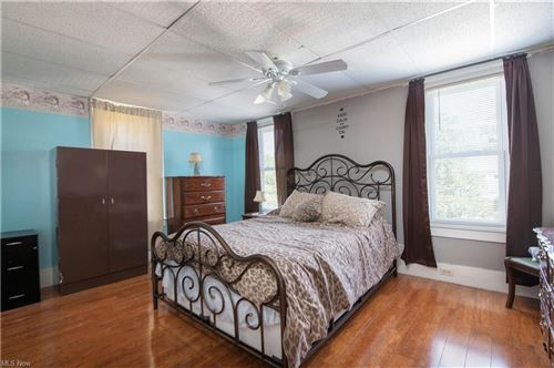 Tiny photo for 367 E North Avenue, East Palestine, OH 44413 (MLS # 4318859)