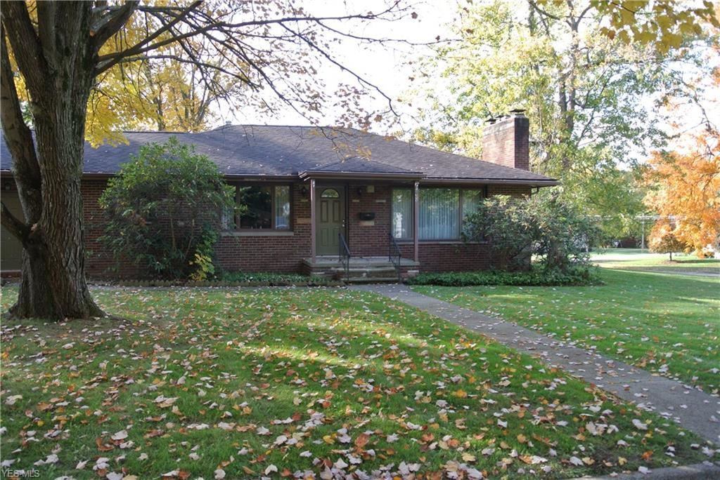 488 Strader Road, Akron, OH 44305 - #: 4234859
