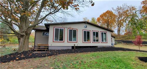 Photo of 11481 State Route 170, Negley, OH 44441 (MLS # 4236860)
