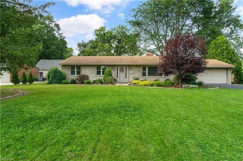 Photo of 230 Moreland Drive, Canfield, OH 44406 (MLS # 4303860)
