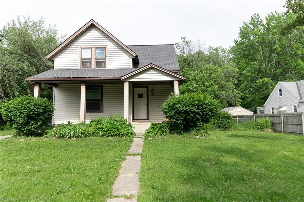 3841 Columbia Road, North Olmsted, OH 44070 - #: 4282860